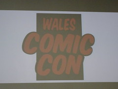 Wales Comic Con (RickyOrr) Tags: walescomiccon walescomiccon2017 walescomiccon2017partone class bbc bbcclass fadyelsayed gregaustin gregoryaustin bbcthree bbcone bbcamerica johnrhysdavies thelordoftherings lordoftherings lotr thefellowshipofthering thetwotowers thereturnoftheking jrrtolkien peterjackson gameofthrones hbo gameofthroneshbo jamescosmo brianfortune fintanmckeown dominic carter gimli rupertyoung tomhopper alexandervlahos merlin bbcmerlin buffythevampireslayer buffy20 buffy20thanniversary nicholasbrendon emmacaulfield xanderharris anyajenkins anyankajenkins