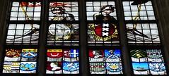28.03.2017 - Amsterdam, Oude kerk (132) (maryvalem) Tags: hollande amsterdam eglise basilique kerk oudekerk alem lemétayer lemétayeralain