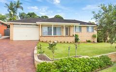 3 Ascot Place, Miranda NSW