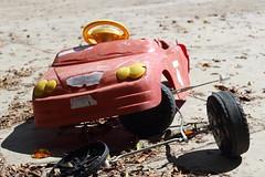 Bairro República JM - Wir Caetano - 08 04 2017 (10) (dabliê texto imagem - Comunicação Visual e Jorn) Tags: bairro república monlevade carro brinquedo