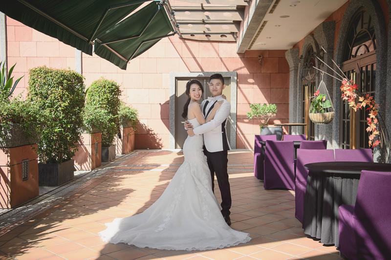 維多麗亞婚宴,維多麗亞婚攝,維多麗亞酒店,維多麗亞戶外婚禮,RedEye,MSC_0132
