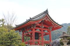 IMG_6451 Kiyomizudera (drayy) Tags: kyoto japan gion temple kiyomizudera maruyamakoen park sakura cherryblossoms 日本 京都 清水寺 円山公園 花見 桜