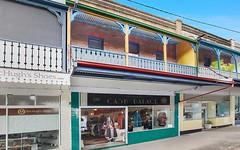 139 Catherine Street, Leichhardt NSW