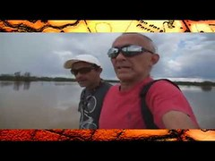 Programa Caminhos & Trilhas - Cachoeiras Juazeiro 2017 (portalminas) Tags: programa caminhos trilhas cachoeiras juazeiro 2017