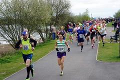 DSC09613036 (Jev166) Tags: 16042017 chasewater easter egg 10k 5k race