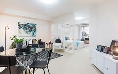 12/1 Regent Place, Redfern NSW