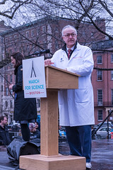 March For Science Boston (arckphoto) Tags: boston bostoncommon d5 marchforscience massachusetts people science march street streetphotography cambridge health unitedstates us