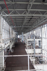 DSC_4272 (pjb304) Tags: power station fawley newforestdistrict england unitedkingdom gb