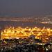 Israel-05186 - Haifa