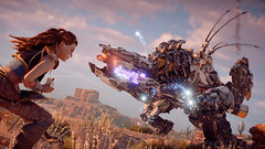 Horizon Zero Dawn™_20170415124334