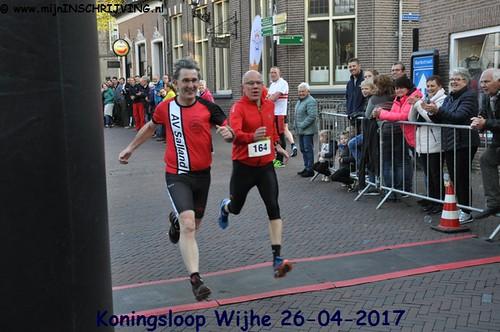 KoningsloopWijhe_26_04_2017_0207