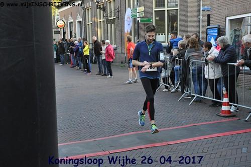 KoningsloopWijhe_26_04_2017_0181