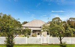 3 Ascot Road, Bowral NSW