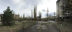 032 - Tschernobyl 2017 - iPhone (uwebrodrecht) Tags: tschernobyl chernobyl pripjat ukraine atom uwe brodrecht