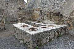 008 Thermopolium, Cardo iii, Herculaneum (tobeytravels) Tags: herculaneum cardoii thermopolium shop