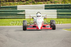 Cadwell Park. MSVR. 22-23.04.2107-1526 (Geoff Brightmore) Tags: 1600 1800 bmw barn cadwellpark cars championship chriscurve coppice cup f3 hallbends lotus mr2 msvr monoposto motorsport parkstraight pitlane practice qualifying race toyotires toyota trackjday