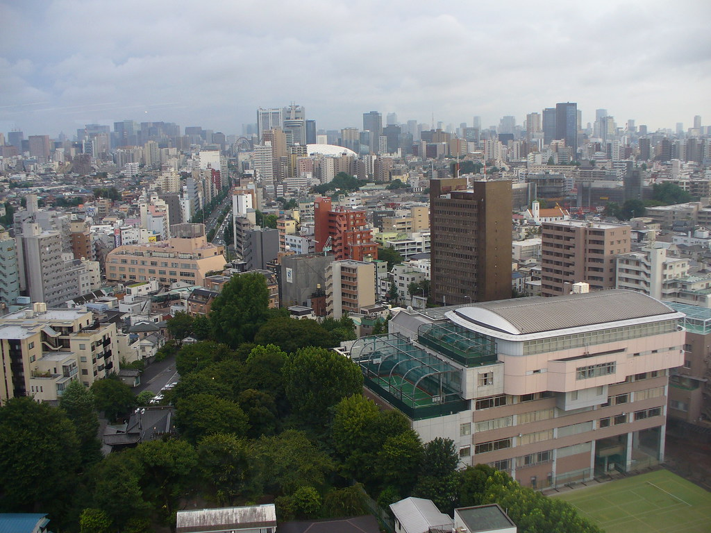 the worlds best photos of tanteidan and tokyo flickr