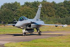 French Air Force / Dassault Rafale C / 141 / Kleine Brogel Air Base / 12.09.14 (Marcin Sikorzak) Tags: de french force c air days belgian base 141 lair arme kleine dassault 2014 rafale brogel 113gt