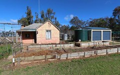 8427 Gwydir Highway, Inverell NSW