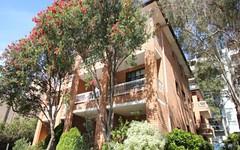 3/3 Bond Street, Hurstville NSW