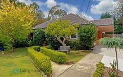 32 Balmoral Street, Waitara NSW