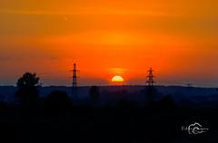 RST_Trigger trap hdr trials_140922-5 (Robert Stienstra Photography) Tags: sunset netherlands wageningen hdr gelderland hdrphotography sunsetphotography triggertrap triggertraptrials
