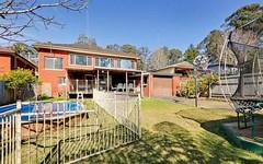 22 Gilgandra Avenue, Thornleigh NSW