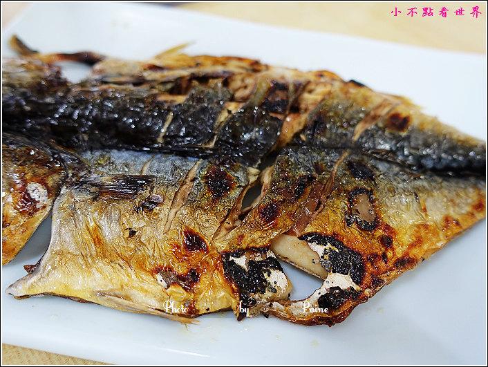 濟州島 石頭爺爺生魚片店 (11).JPG