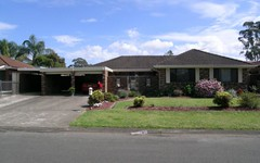3 Moore Place, Bligh Park NSW