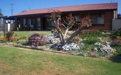 1 campbell, Gunnedah NSW