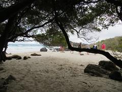 Galapagos - San Cristobal-138