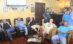 Light'Em Up Cigars - Delray Beach FL - 14