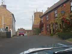 20140928_104316_Normanby Rd
