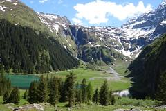 DSC00153 (***Images***) Tags: mountain lake alps landscape austria see tirol österreich alpen hintersee greatphotographers citrit gününeniyisithebestofday saariysqualitypictures natureandpeopleinnature esenciadelanaturaleza