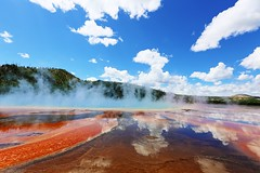 Yellowstone (WAEL.AA) Tags: canon 16mm 1320 f9 6d 1635ii