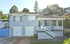 96 Paterson Rd, Bolwarra NSW