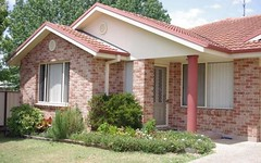 6/22 Campbell Street, Wauchope NSW