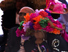 Tecuanes (DrCarlosAMG) Tags: mexico explore puebla inexplore tecuanes drcamg carlosalbertomartinezgonzalez tecuanis sanvicenteboqueron danzadelostecuanes
