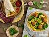 السندوتش الهندى (justfalafelkuwait) Tags: dinner lunch kuwait جديد مطعم فلافل kuwaitairways eatfresh كويت كويتيات مغذي مطاعم عشاء فطار kuwaitfashion وجبات العقيله kuwait8 جست kuwaitinstagram جستفلافل justfalafelkuwait كويتياتستايل ديلفري جستفلافلالكويت الجيتمول kuwaitkuwaitصحي