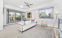 504/10 Duntroon Avenue, St Leonards NSW