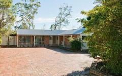 102 Sunrise Road, Balaclava NSW