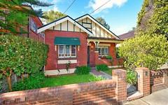 32 Wentworth Road South, Homebush NSW