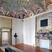 La salle à foliage (Palazzo Grimani, Venise)