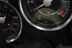 Porsche_356_speedster_046 (Detailing Studio) Tags: en studio automobile lyon polish peinture collection porsche speedster lavage état detailing 356 remise nettoyage correction rénovation restauration vernis rayures entretien polissage décontamination microrayures