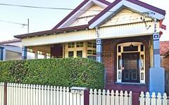 230 West Street, Crows Nest NSW