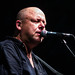 The Pixies @ Humphreys Concerts by the Bay #20