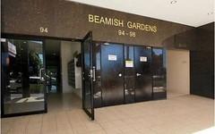 36/94 Beamish Street, Campsie NSW