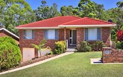 7 Waratah Court, Nambucca Heads NSW