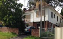 73 Hills Street, North Gosford NSW