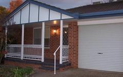 2/62 Edward Street, Moree NSW